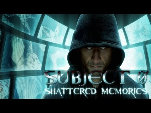 Watch Subject 0: Shattered memories (2015) Online Free Putlocker