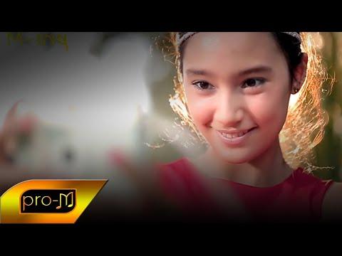 Download Lagu Sammy Simorangkir - DIA (Official Music Video) MP3 Free