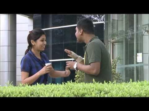 CGI India: CGI India: Showcasing its multi-generation workforce