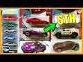NEW Super Treasure Hunt Pics, K Case Cars, Fast & Furious 5 Pack, EBay Finds + MORE