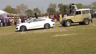 Cid Episode 1522 18 May 2018 for Cars