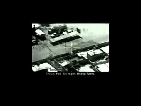 Wikileaks Collateral Murder in Baghdad WARNING Graphic Footage www keepvid com