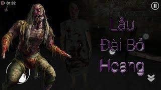 Horror Hospital 2 - Lâu Đài Bí Ẩn - Tập 1 - Big Eagle