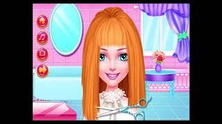 Best Games for Kids - Tube Fashion & Beauty Vlogger Fun Baby Girl Care Makeup and Beauty Sal  # 353