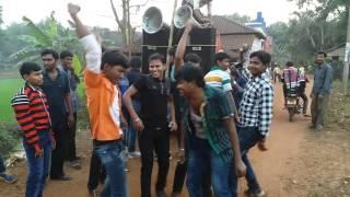 Download Saraswati puja dance 3Gp Mp4