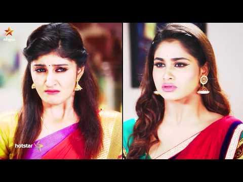 Kadaikutty Singam  Promo This Week 11-03-2019 To 16-03-2019 Next Week Vijay Tv Serial Promo Online