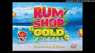 Rumshop Mix V4