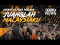 1936 BOIS - Juanglah Malaysiaku (COVER CHANT)