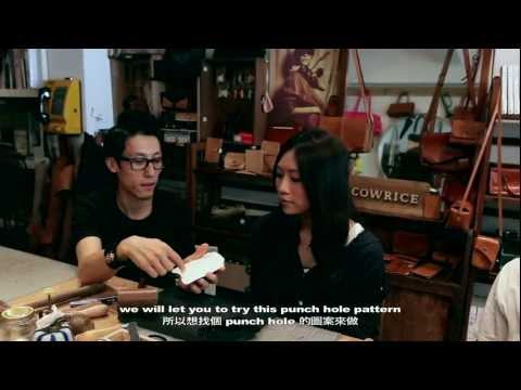 [POPBEE TV] The Story behind Fungus Workshop