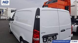 70106157 Mercedes Vito