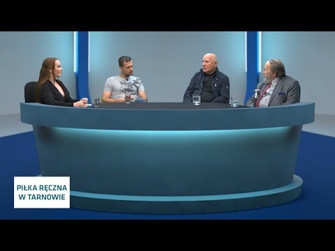Piłka Ręczna W Tarnowie: Czy Tarnów Zasługuje Na SUPERLIGE? - Zvami.tv