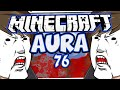 MINECRAFT: AURA ? #76 - WARUM TUT IHR DAS?! ? Let's Play Minecraft: Aura