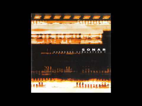 Sonar / Sucked