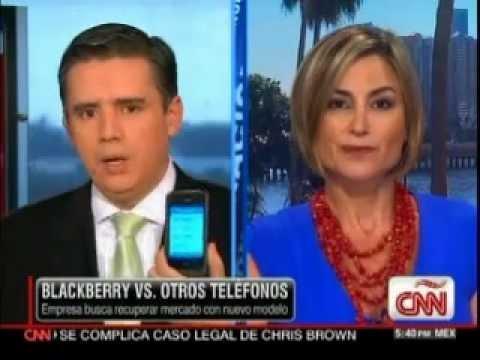 Directo a la Tecnología: noticias de actualidad - CNN en Español