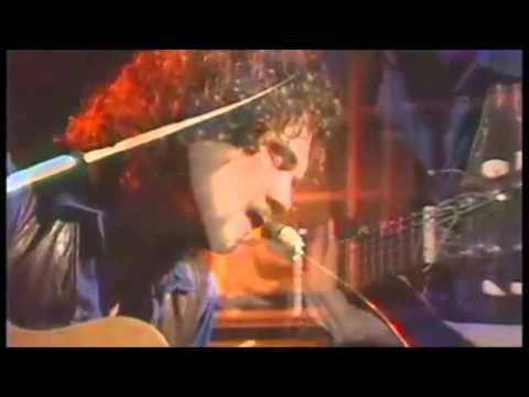 John Martyn - Dreams by The Sea