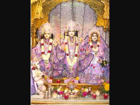 Sumati Sitaram