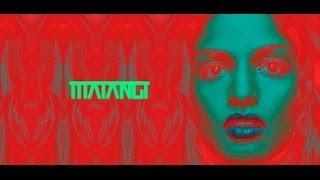 M.I.A. - MATANGI