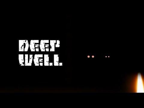 Deep Well Koszmar 37 Najlepszy gracz na świecie