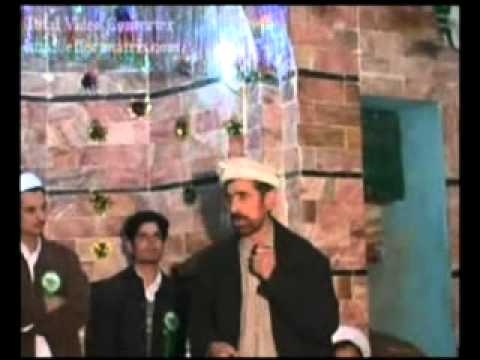 Ihsan Ullah Haseen Part 7 video