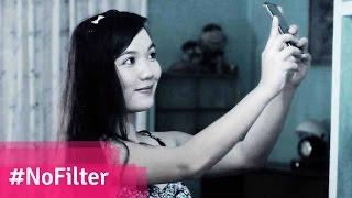 #NoFilter - Philippines Horror Short Film // Viddsee.com