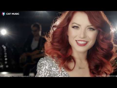 Elena - O simpla melodie (Official Video HD) Music Videos