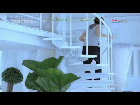 Full House Thai ver - Mike & Aom cut