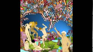 Watch Of Montreal Nonpareil Of Favor video