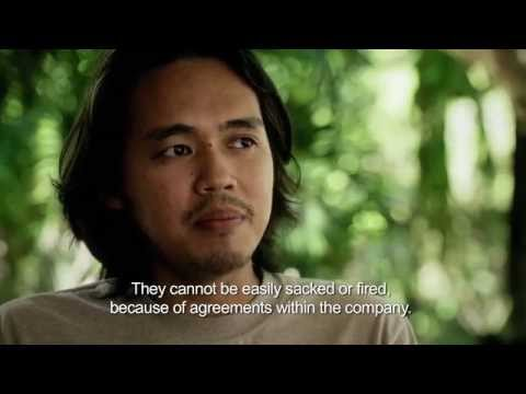 Mindanao: The Land Of Promise? video