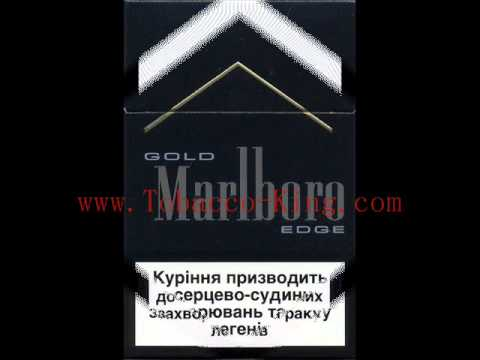 Cigarettes 555 order