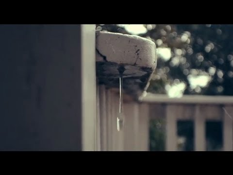 Teen Suicide | Haunt Me (x 3) (Unofficial) - YouTube