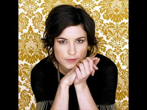 Missy Higgins - More Than This Roxy Music Cover