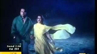 Prem Boro Shuk Bangla Movie Sad Song Bapparaj