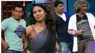 Gulati or kappu ki best ever comedy funny video
