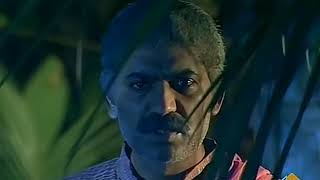 Zee Horror Show Anhonee Story Intezaar Full Episode - UGC