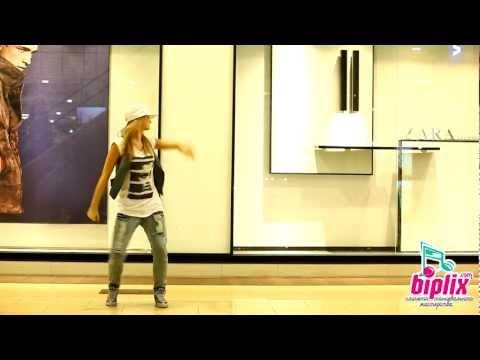 Hip - Hop (Хип-Хоп) | Школа танцев Biplix | Харьков