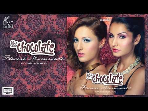 Fisiere F Charm feat Delia Aproape de tine Download