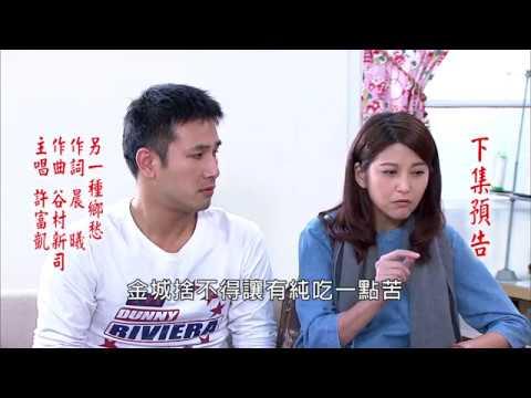 [預告]民視春花望露@20170106