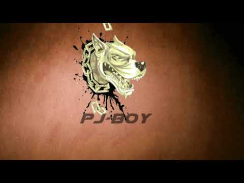 pj-boy  map bali Gaz (Diss fantom)