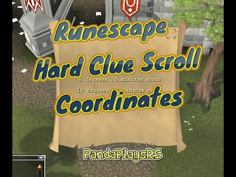Runescape 08 degrees 05 minutes south, 15 degrees 56 minutes east