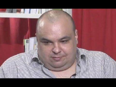 Украинский врач рассказал, что делал с ранеными ополченцами!