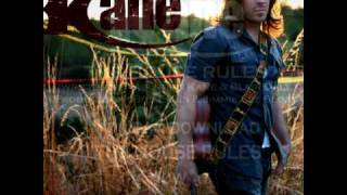 Watch Christian Kane House Rules video