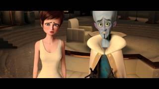 Megamind (2010) - Official Trailer