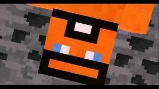 █▬█ █ ▀█▀ Top 3 piosenki Minecraft PL Song