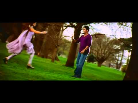 Zara Zara Behekta Hai-hd video
