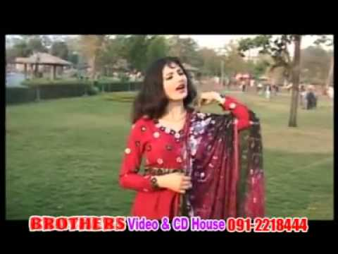 New Pashto Song !!! Nazia Iqbal !!!.mp4 Nice Tappy video