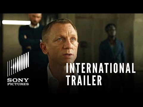 Skyfall is listed (or ranked) 3 on the list The Best Action Movies of 2012