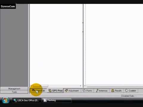 Torrentino net - 2010 windows программы скачать бесплатно - торрент