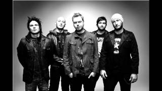 Watch Prime Circle As Long As I Am Here video