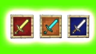 MinecraftServerCommands OP Werden Spieler Bannen Entbannen - Minecraft spieler entbannen