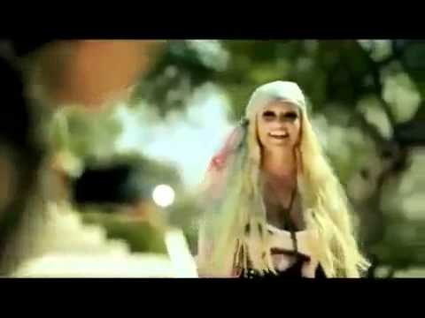 Daniela Katzenberger Nothings Gonna Stop Me [Official Video]. Video